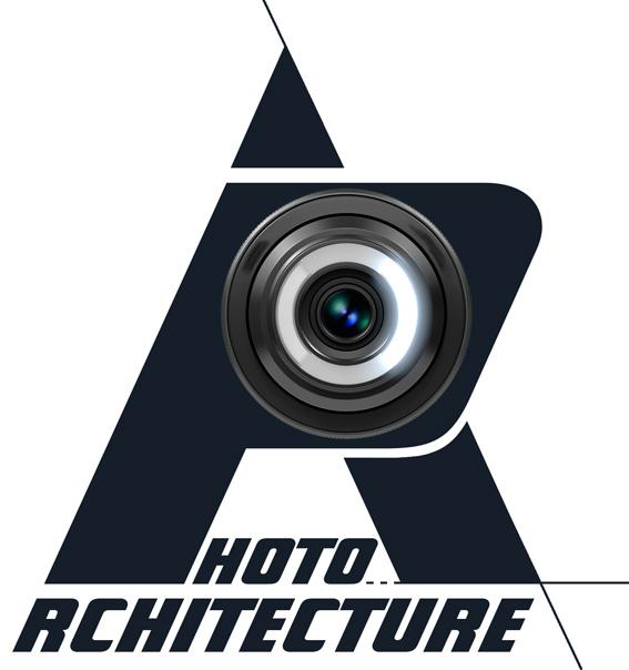 Photo d'Architecture Contemporaine, Classique et Intérieure